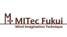 MITecFukui